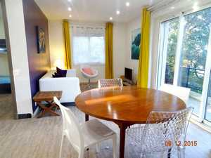 Location Vacances SAINT RAPHAEL,location Villas Et Appartements De Vacances  Bord De Mer à Saint