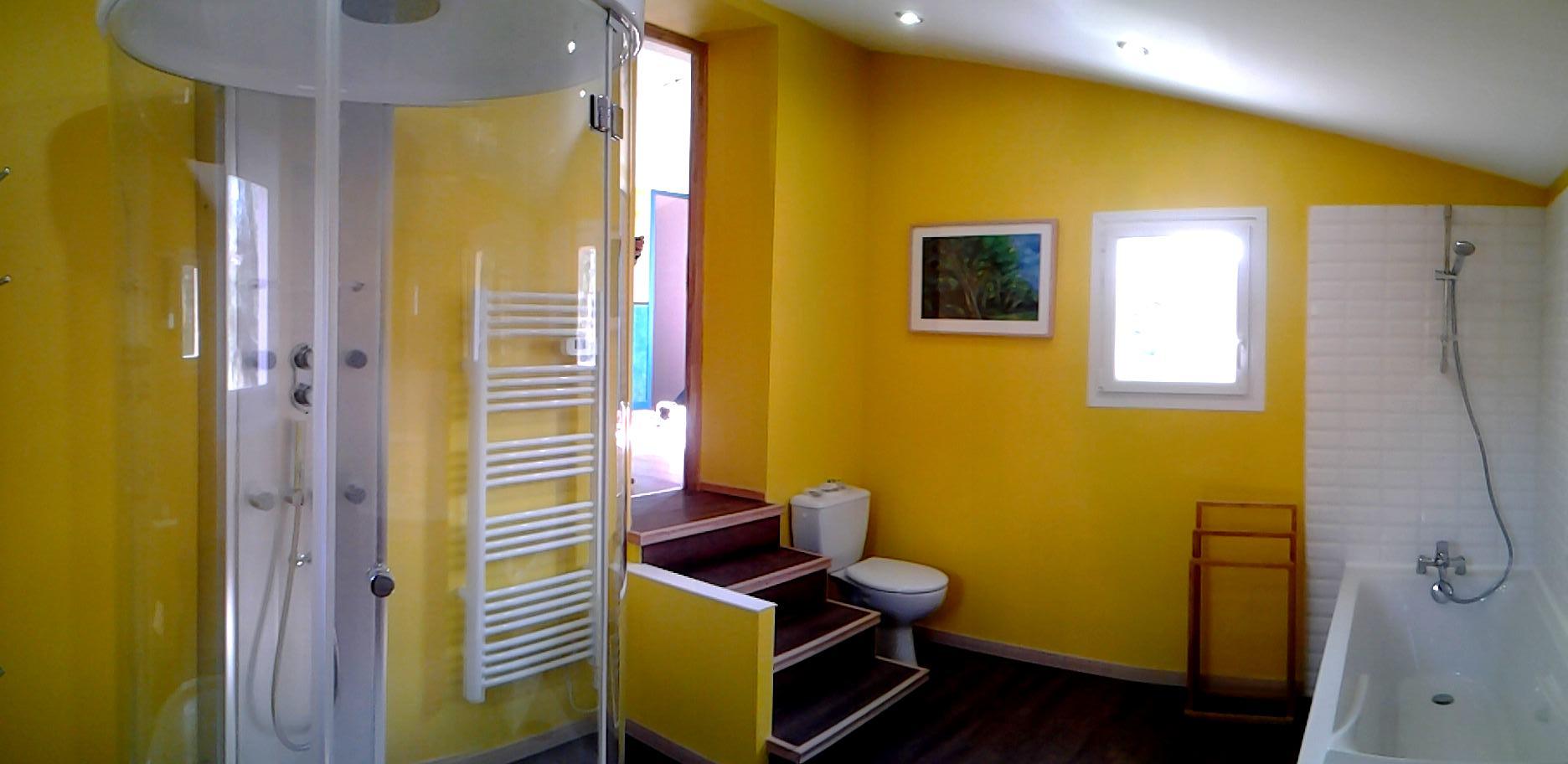 Vacances villa saint raphael piscine var for Chambre de commerce saint raphael
